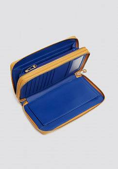 Borsa T-Easy light large in similpelle con tracolla